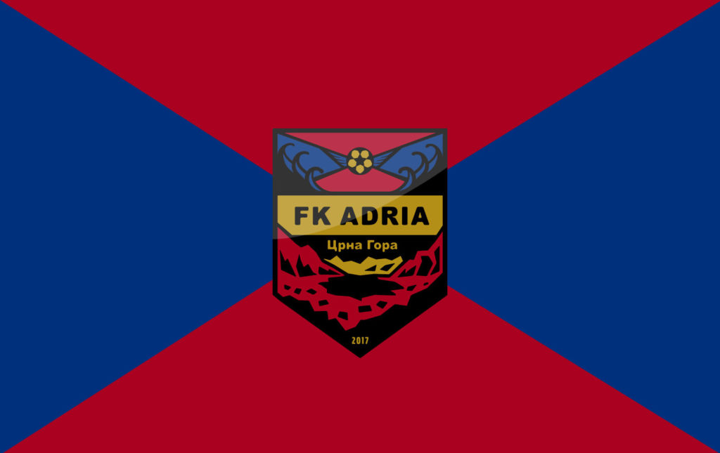 KK ADRIA